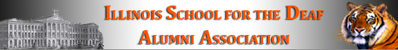 Illinois School for the Deaf Alumni Association